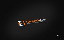 BRAND-MIX