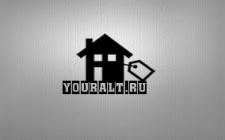Ваша недвижимость