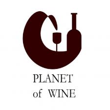 Логотип винотеки