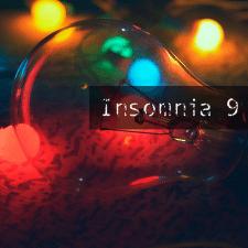 Insomnia 9