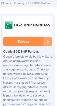 Копирайтинг на польском