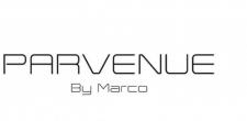 Parvenue by Marco, одежда из натуральных тканей
