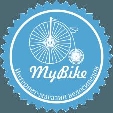 bike-shop_2