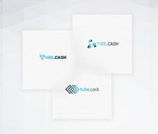 Tube.cash