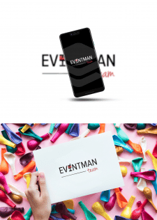 Evventman team