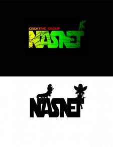 NASNET креативная группа
