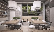Il Pino Cafe