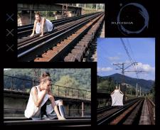 Коллаж, фотосессия, обработка фото  0012