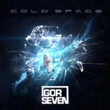Igor Seven - Cold Space