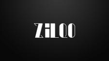 Логотип для салона одежды (эксклюз. текст)