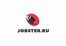 Jobster.ru