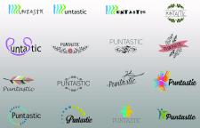 Лого для ивент-агенства
