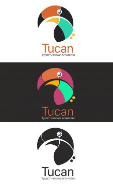 Tucan | Туристическое агентство