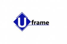 Логотип Uframe