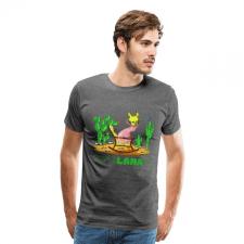 Принт на футболки