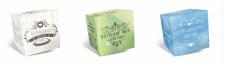 дизайн коробочек для мыла