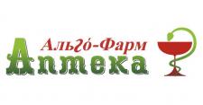 Аптечная сеть «Альго-Фарм»