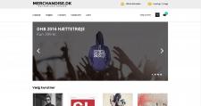 merchandise.dk