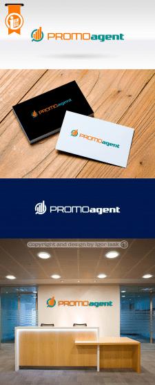 Promo Agent