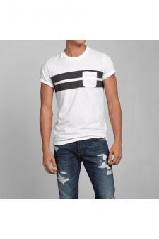 Как без труда купить мужскую одежду с выгодой