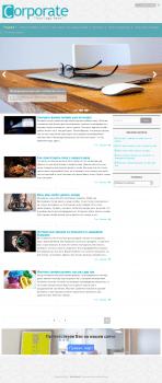 Создания сайта (блога) на Wordpress