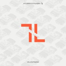 Логотип для паблика Typical LS-ES