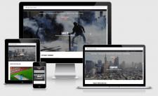 Project Protectors Website