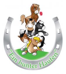 Иллюстрация, лого