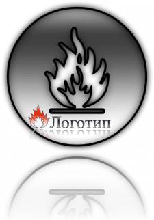 Логотип, Розкрутка сайтов