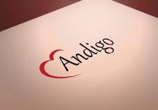 Logo Andigo