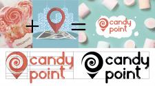 """Candy Point"" (схема)"