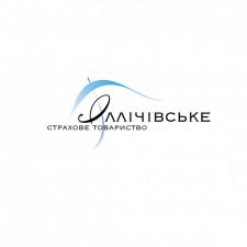 Лого для страховой компании