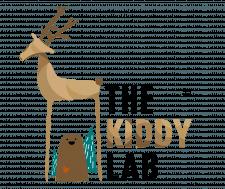 Kiddy Lab