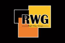 "Логотип ""RWG"""