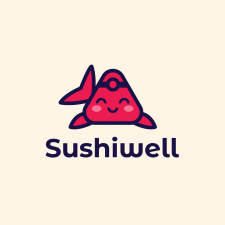 sushiwell