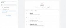 FunnelMappy Zapier Integration