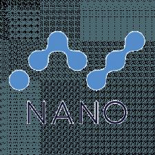 Шлюз Shopify для оплаты криптовалютой Nano