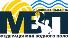 Логотип Федерация мини водного поло