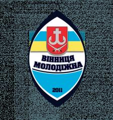"""ФК """"Вінниця-молодіжна"""""""