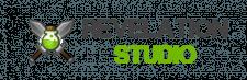 """Логотип """"Revelation Studio"""""""