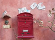 10 простых способов обойти спам-фильтры
