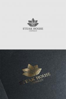 Logo «STEAK HOUSE»