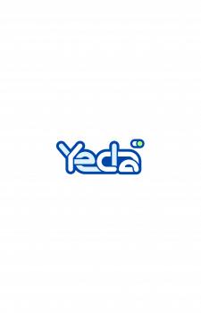 Логотип для сайта онлайн обучения