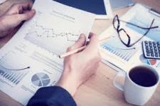 Анализ рынка. Создание бизнес плана