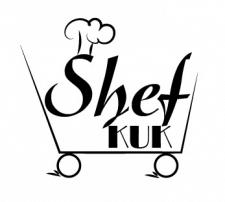 Shef-KUK