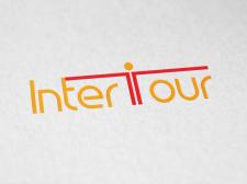 Лого Inter Tour