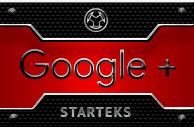 Баннер для группы в гугл плюс