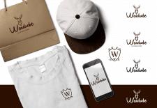 "Logo ""Wardrobe"