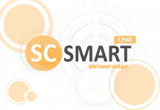 Smart Chat