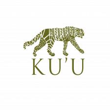 Логотип для производителя текилы , Мексика